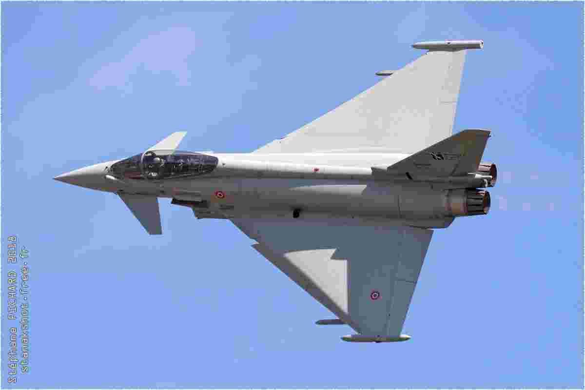 tofcomp#11135-Typhoon-Italie-air-force