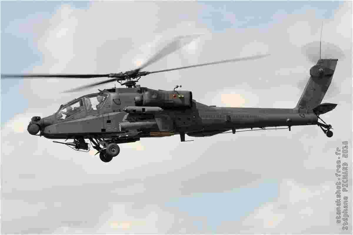 tofcomp#11139-Apache-Pays-Bas-air-force