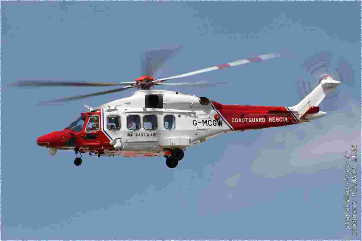 tofcomp#11140-AW149-Royaume-Uni-coast-guard
