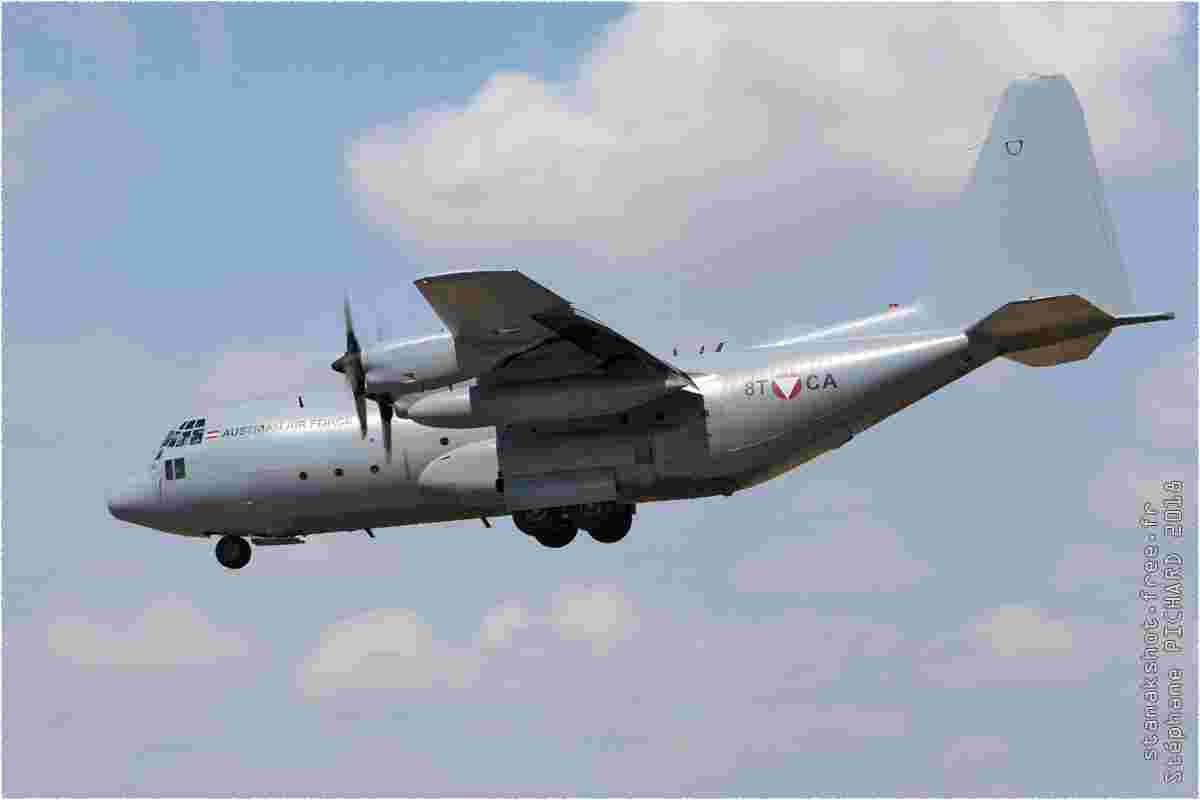 tofcomp#11147-C-130-Autriche-air-force