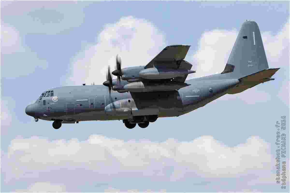 tofcomp#11148-C-130-USA-air-force