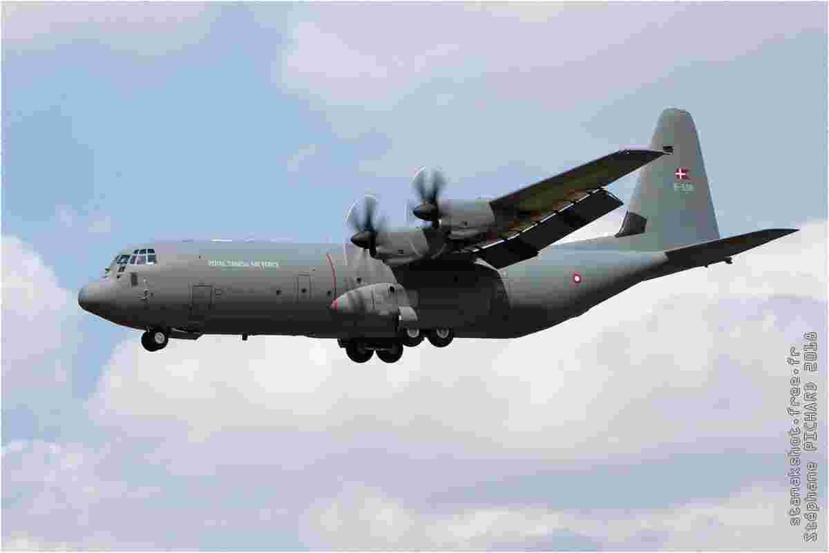 tofcomp#11149-C-130-Danemark-air-force