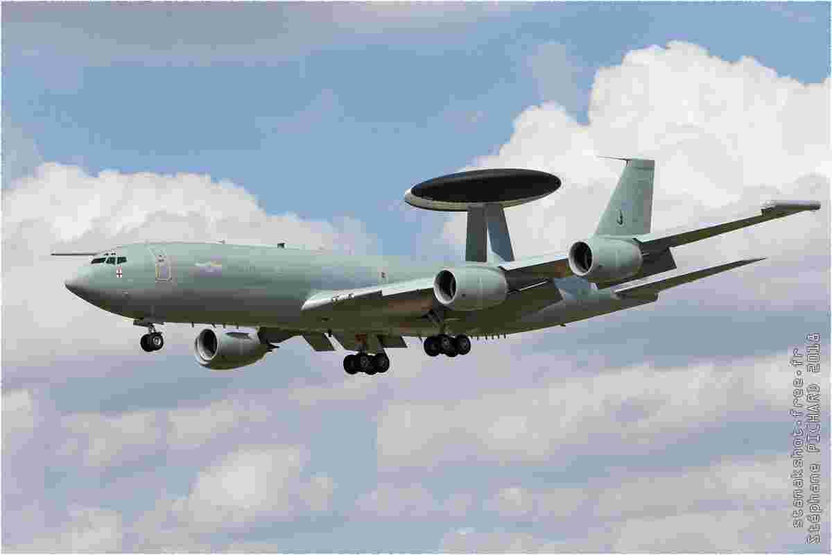 tofcomp#11154-B707-Royaume-Uni-air-force
