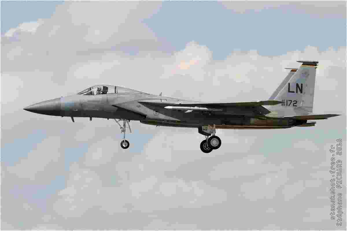 tofcomp#11155-F-15-USA-air-force