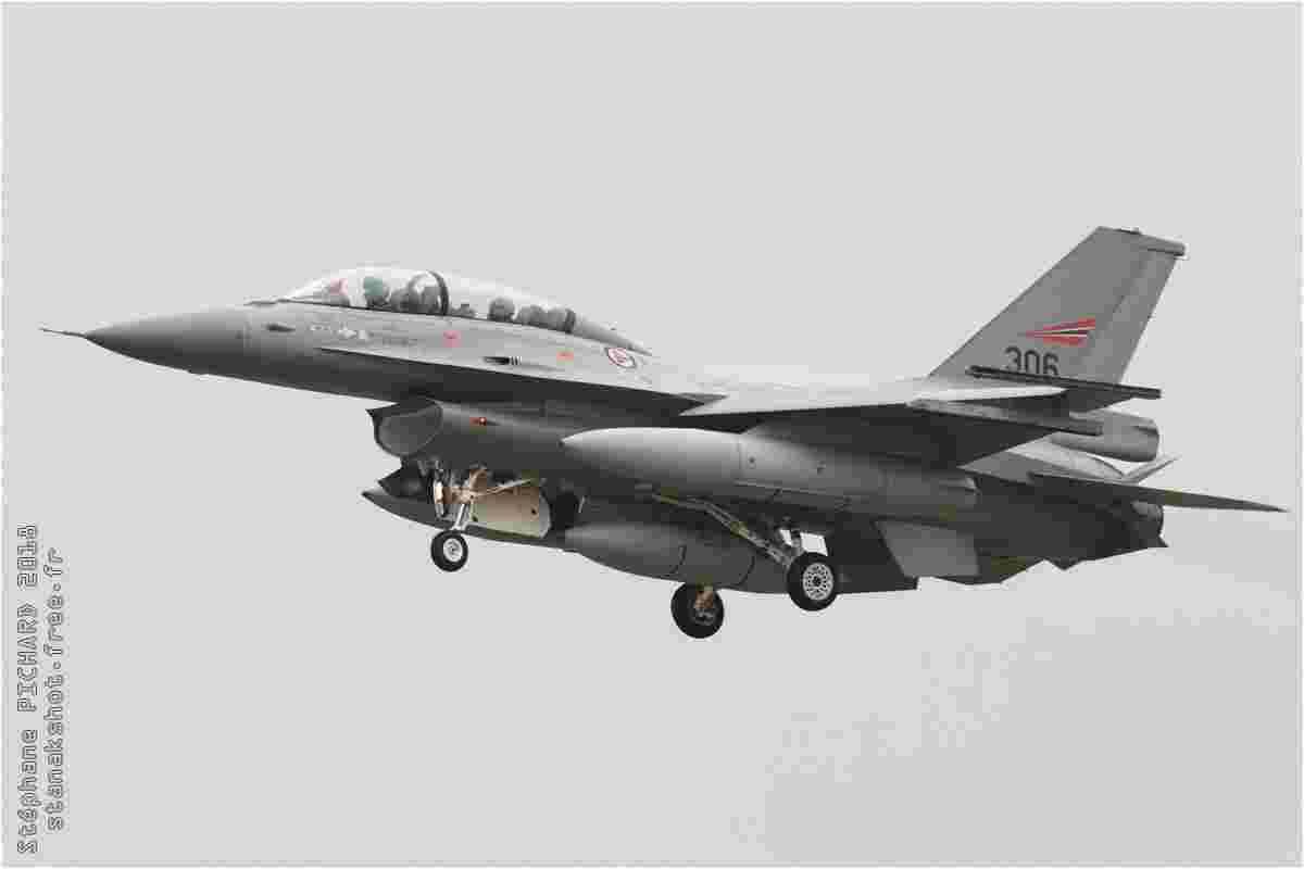 tofcomp#11156-F-16-Norvege-air-force
