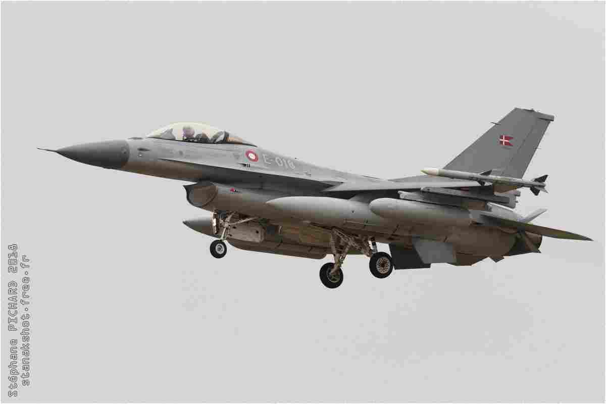 tofcomp#11157-F-16-Danemark-air-force
