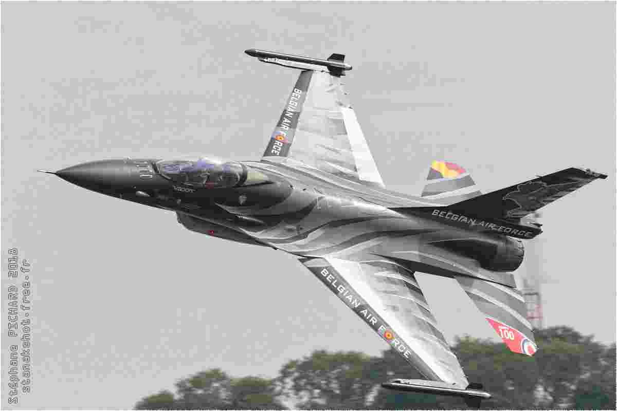 tofcomp#11159-F-16-Belgique-air-force