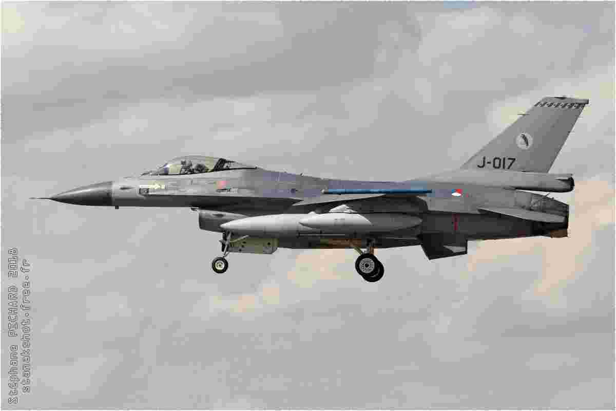 tofcomp#11160-F-16-Pays-Bas-air-force
