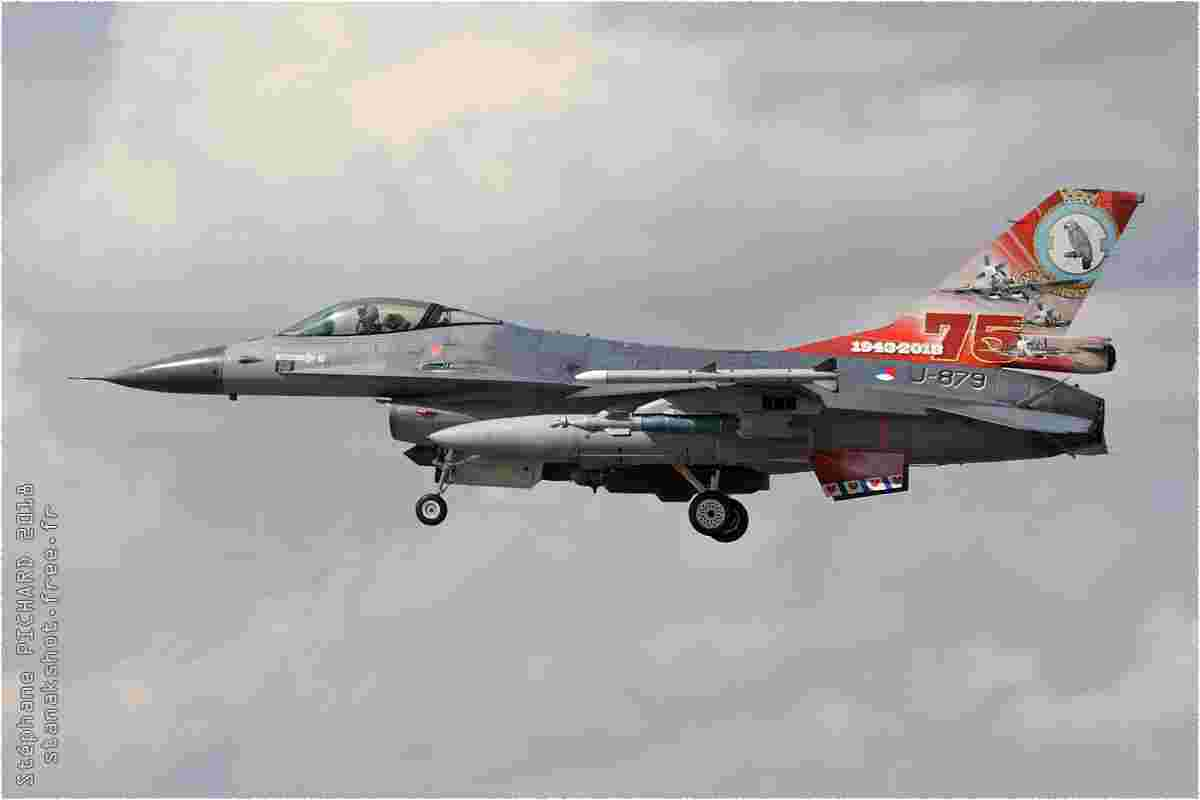 tofcomp#11161-F-16-Pays-Bas-air-force