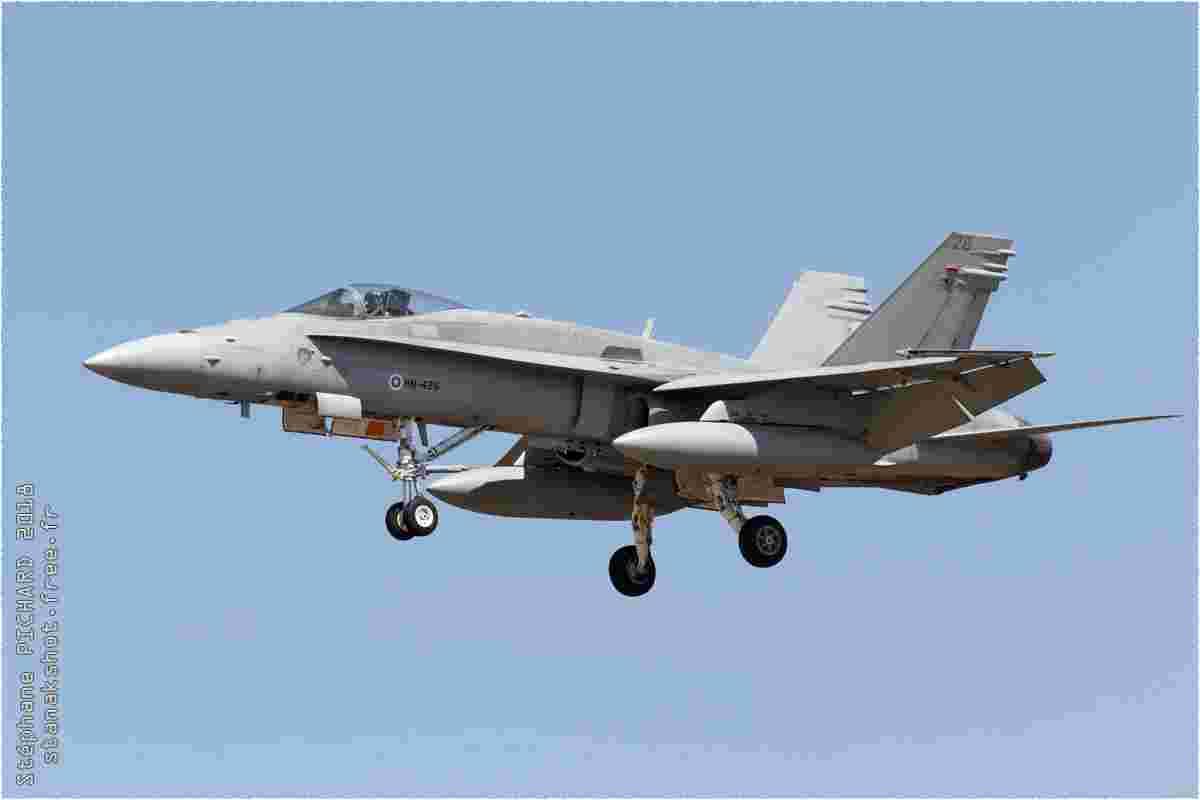 tofcomp#11162-F-18-Finlande-air-force