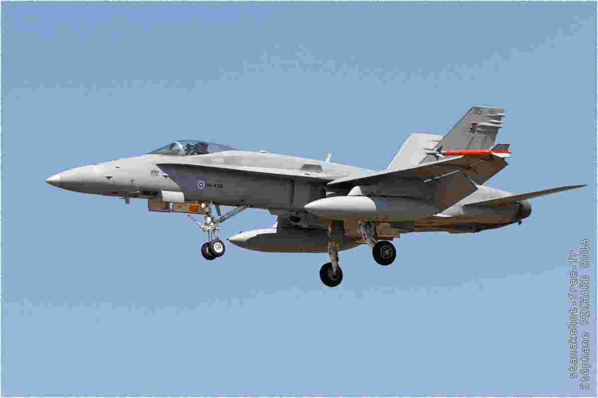 tofcomp#11163-F-18-Finlande-air-force