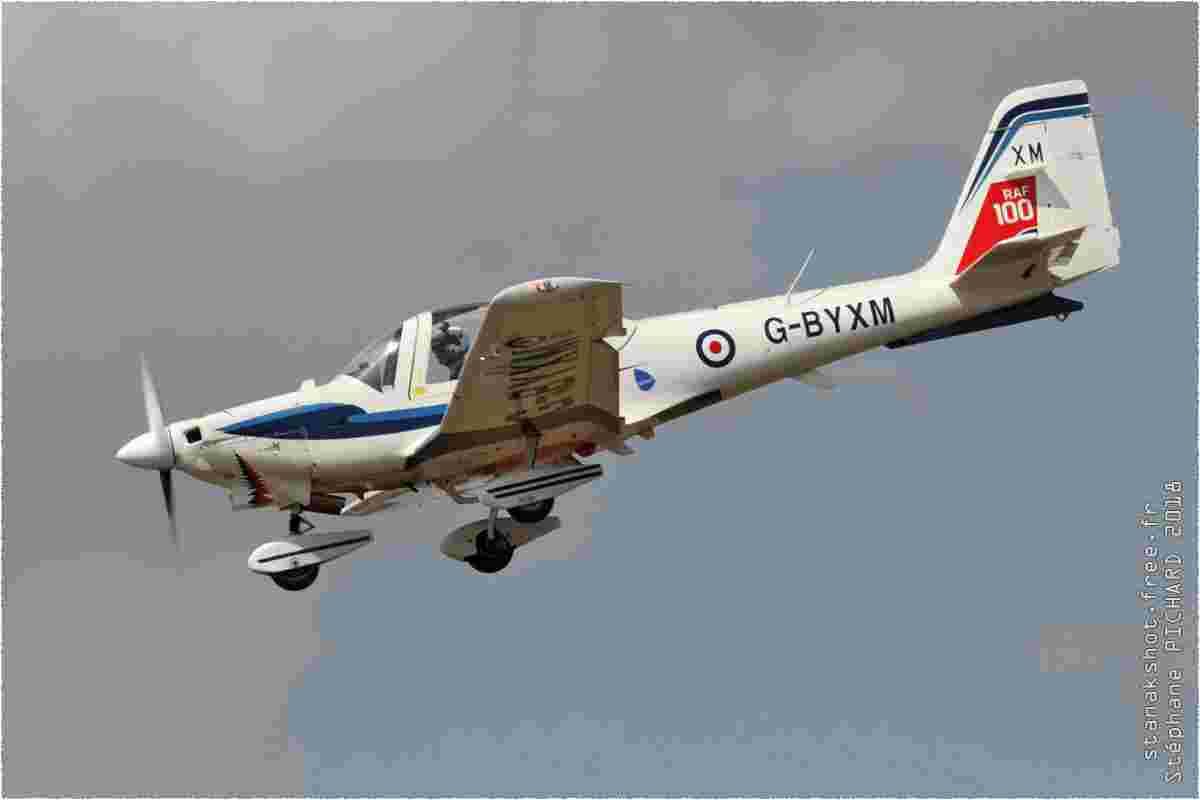 tofcomp#11166-Grob-115-Royaume-Uni-air-force