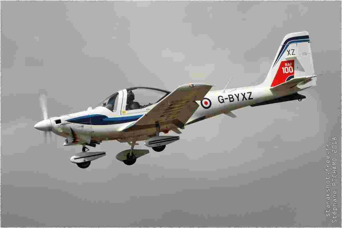 tofcomp#11167-Grob-115-Royaume-Uni-air-force