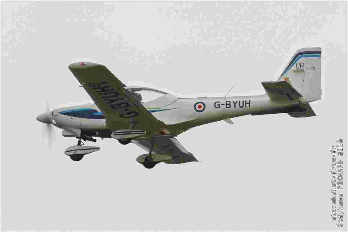 tofcomp#11168-Grob-115-Royaume-Uni-air-force