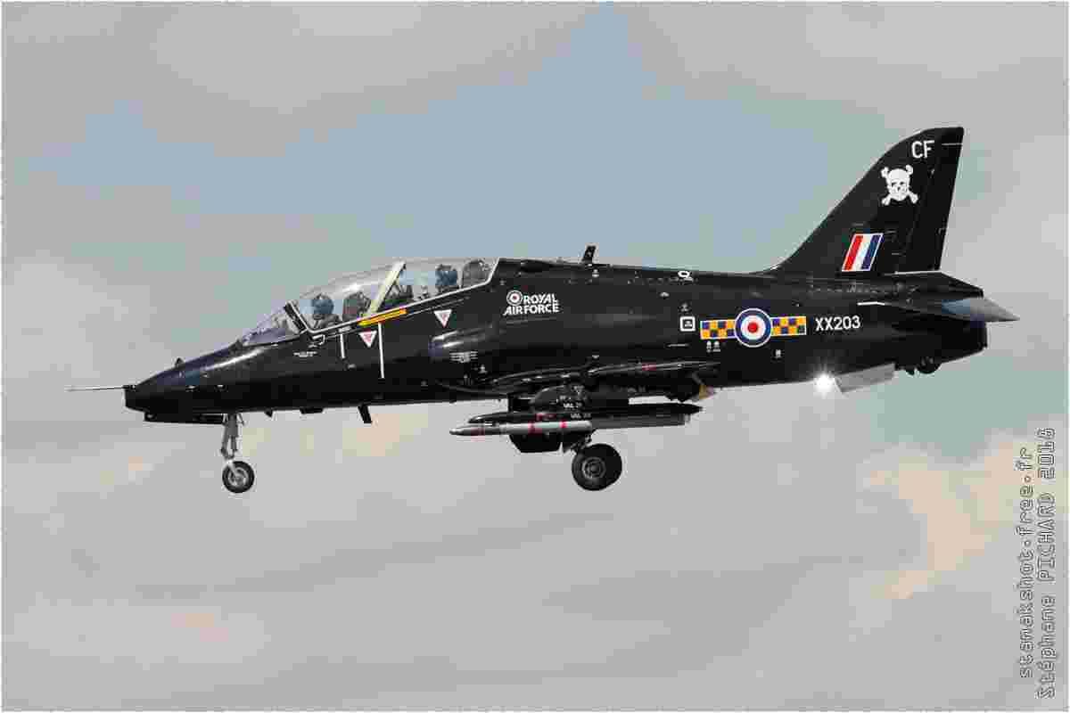 tofcomp#11169-Hawk-Royaume-Uni-air-force