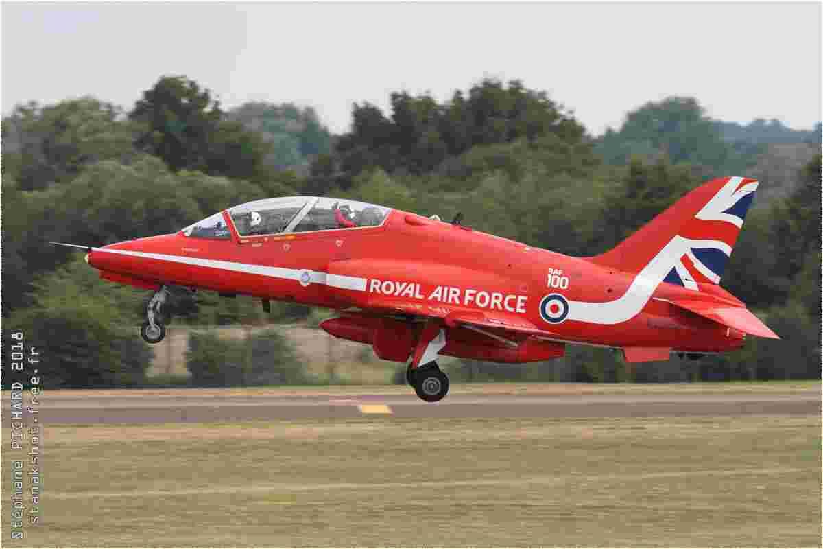 tofcomp#11170-Hawk-Royaume-Uni-air-force