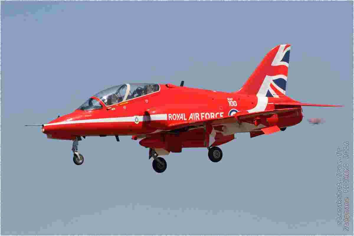 tofcomp#11173-Hawk-Royaume-Uni-air-force