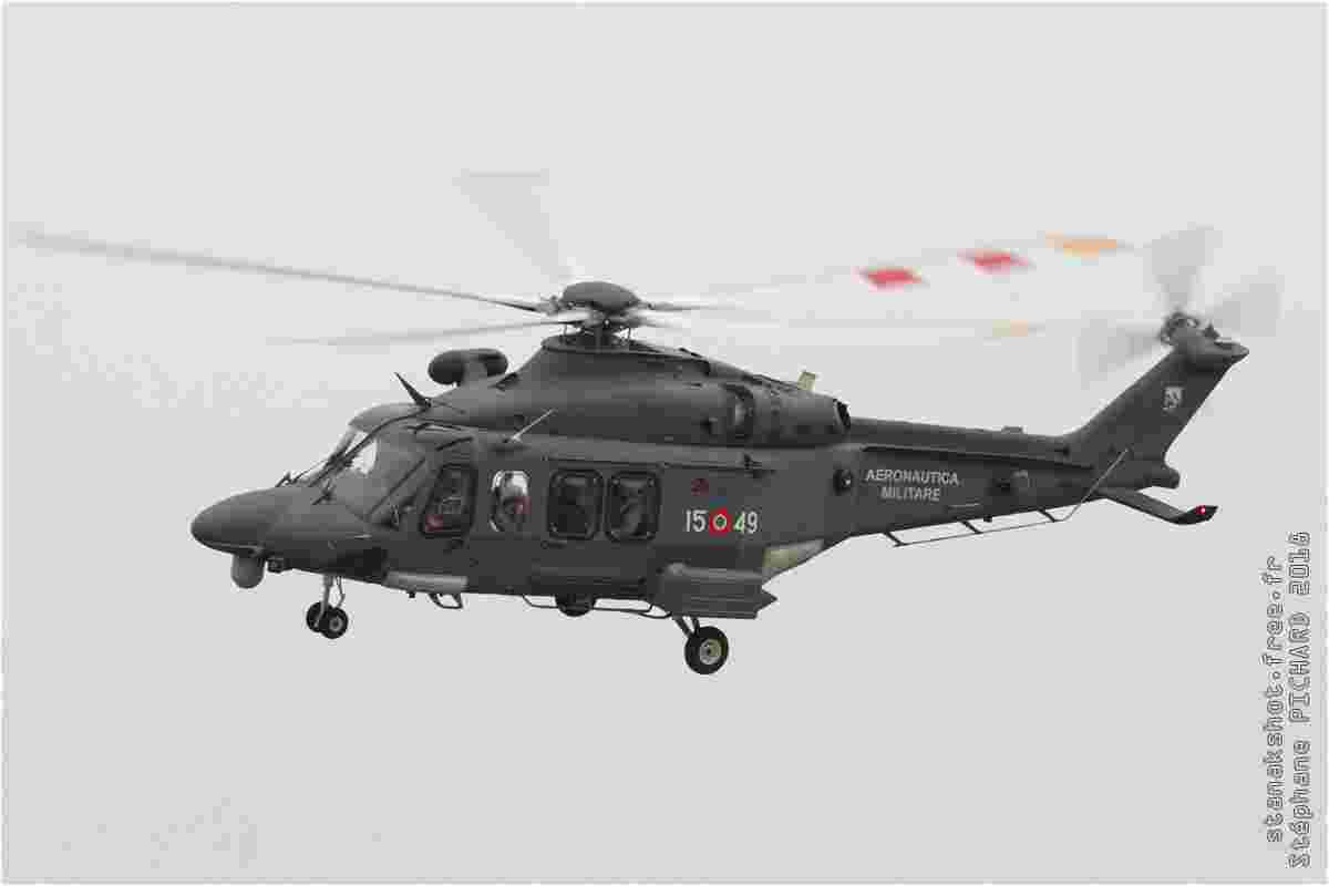 tofcomp#11175-AW139-Italie-air-force