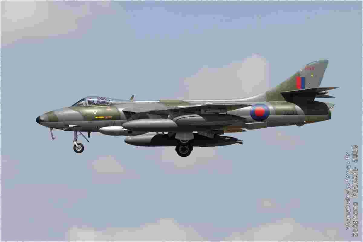 tofcomp#11176-Hunter-Royaume-Uni-air-force