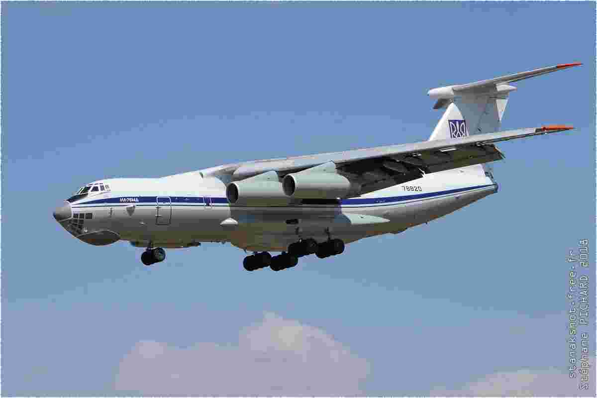 tofcomp#11178-Il-76-Ukraine-air-force
