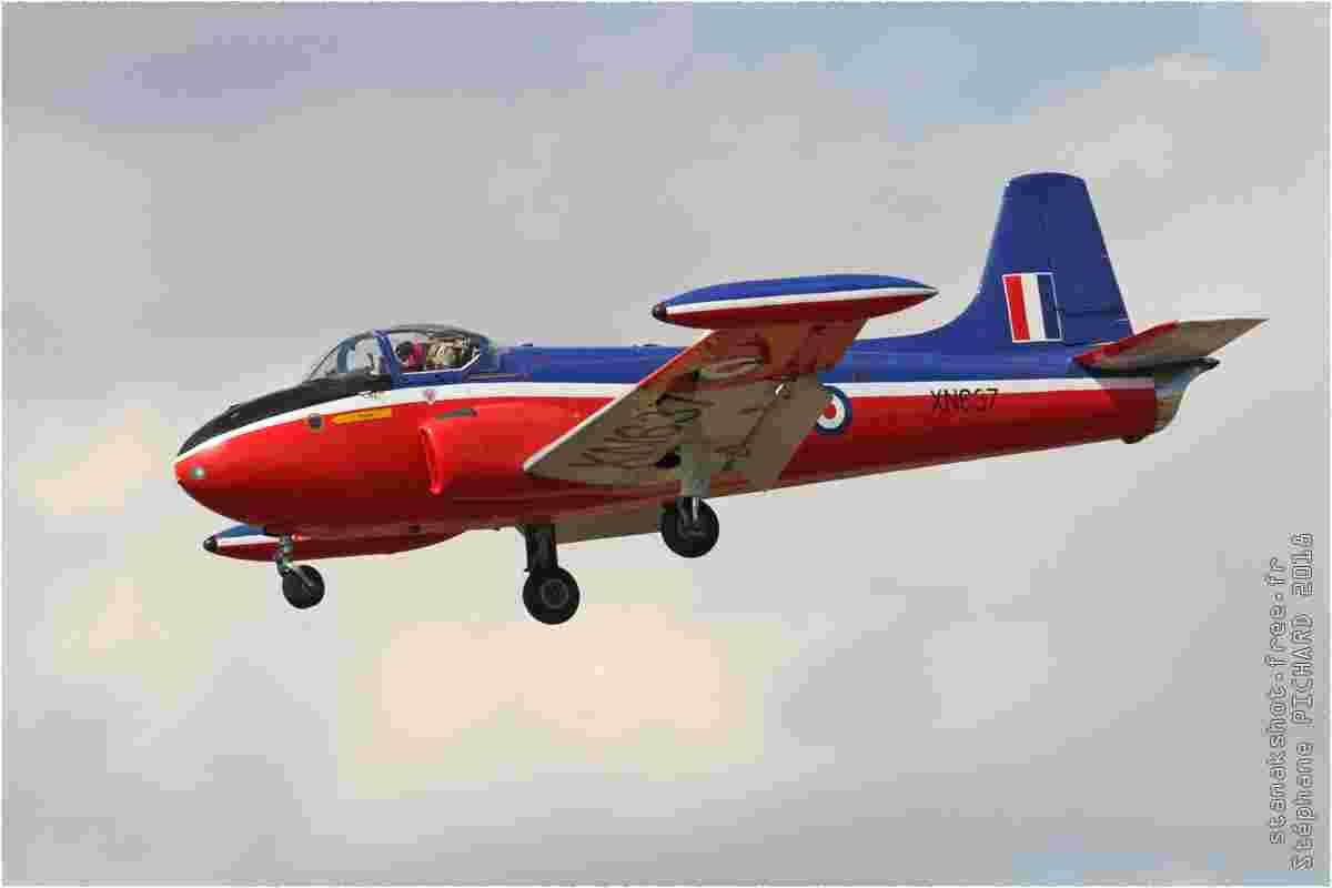 tofcomp#11179-Jet-Provost-Royaume-Uni