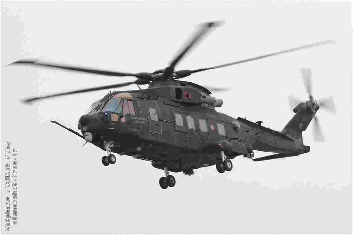tofcomp#11181-Merlin-Italie-air-force