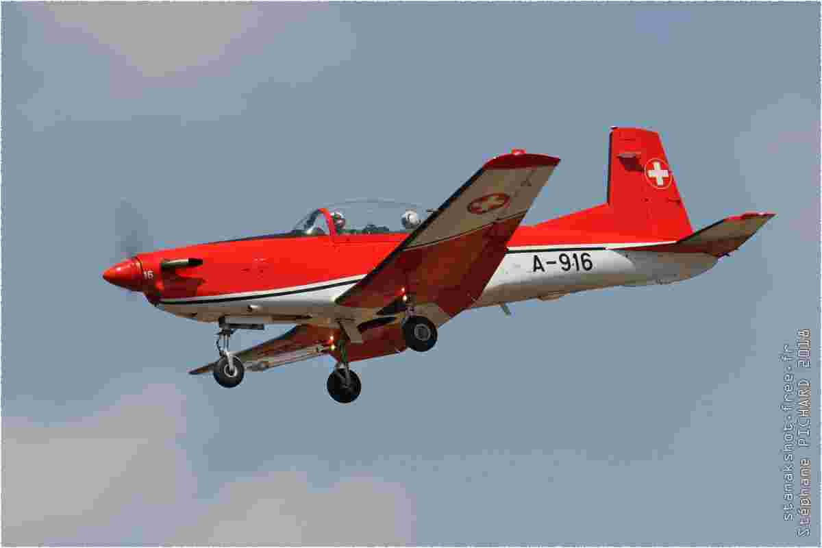 tofcomp#11183-PC-7-Suisse-air-force