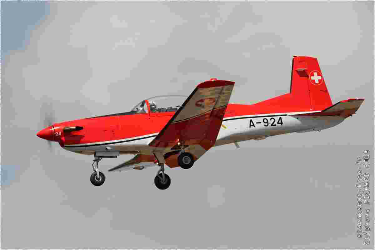 tofcomp#11184-PC-7-Suisse-air-force