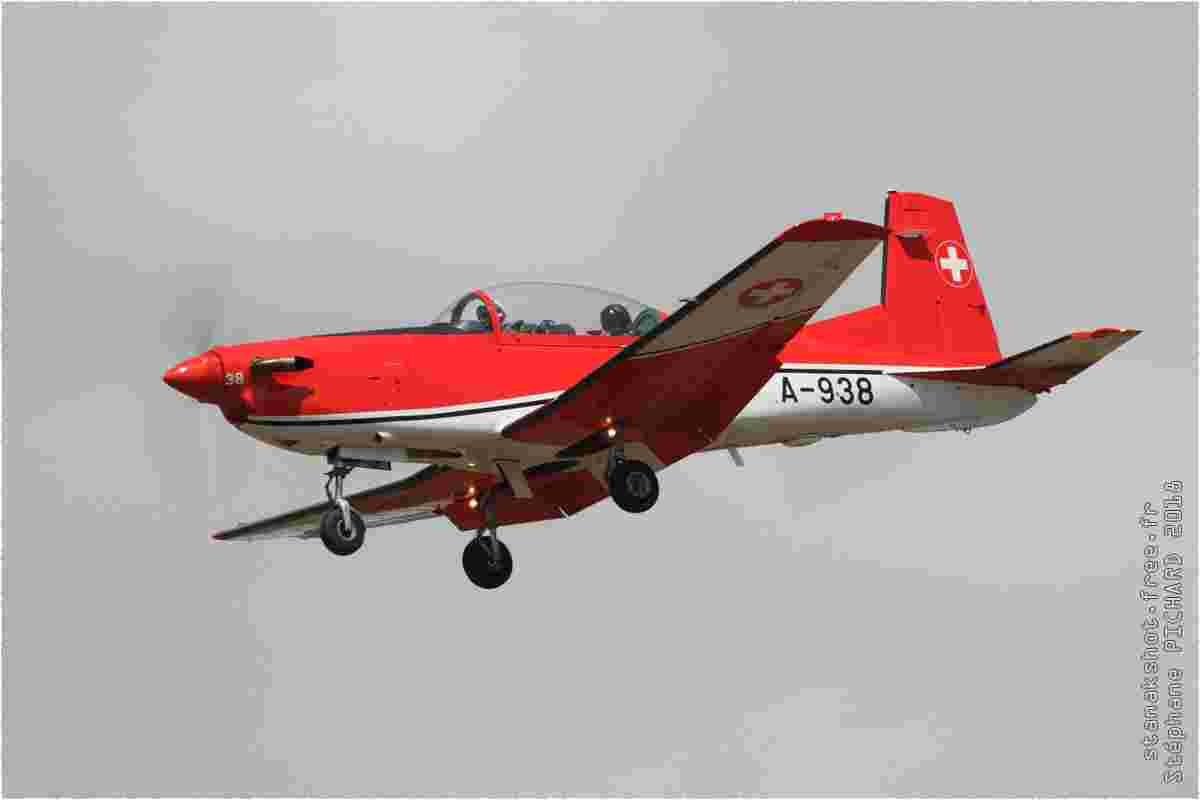 tofcomp#11185-PC-7-Suisse-air-force