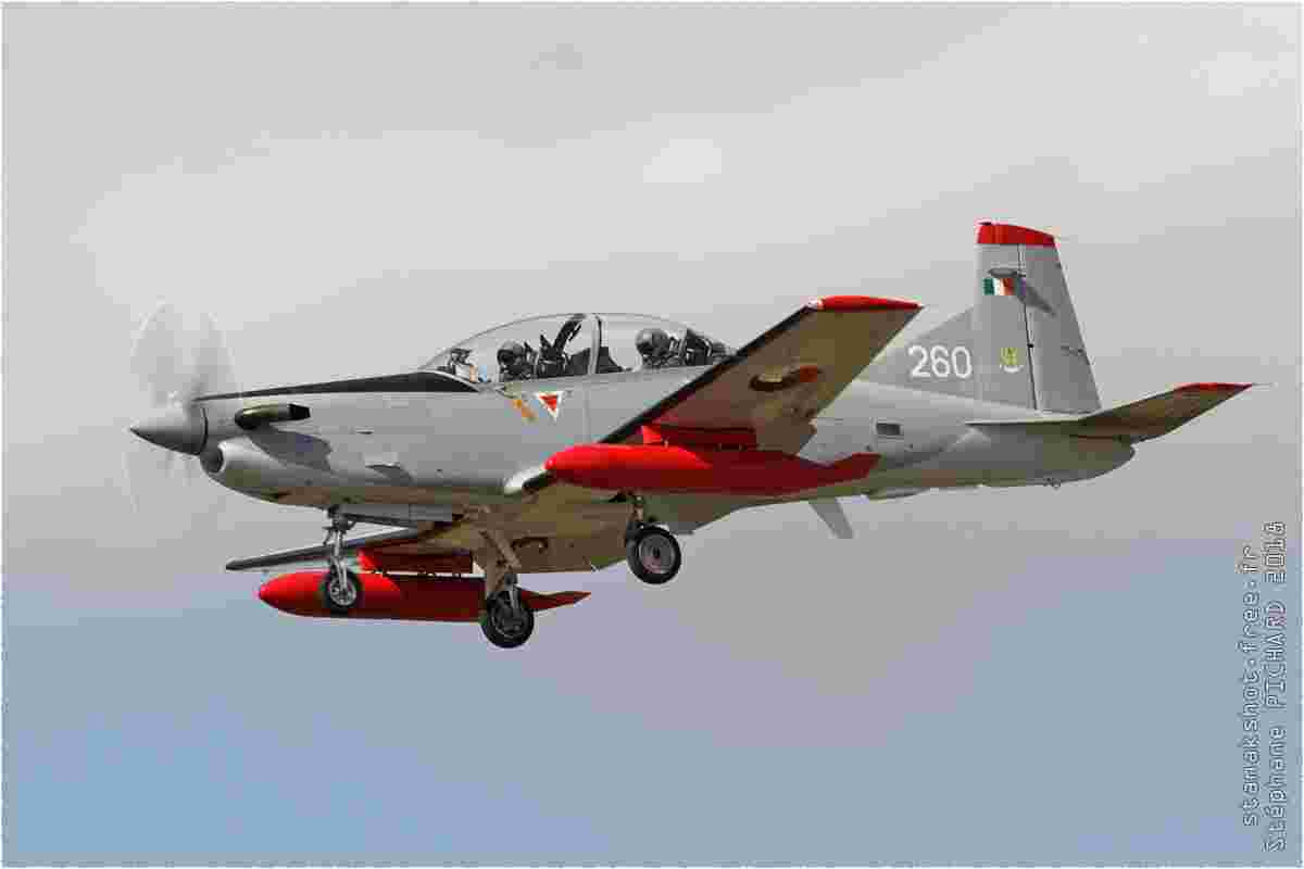 tofcomp#11188-PC-9-Irlande-air-force