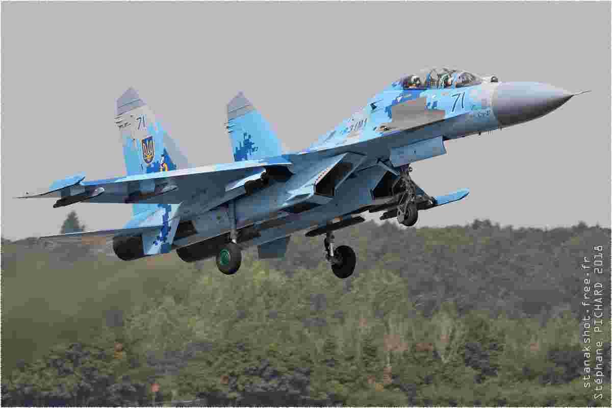 tofcomp#11193-Su-27-Ukraine-air-force