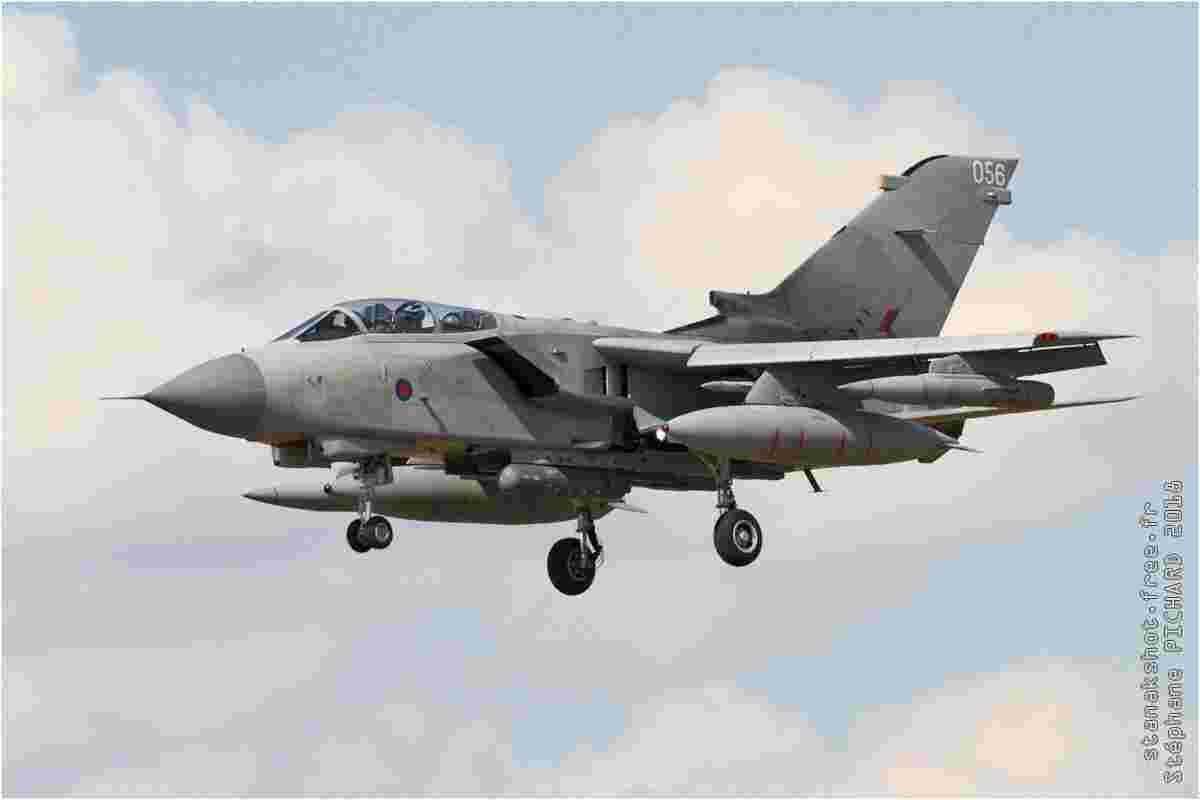 tofcomp#11195-Tornado-Royaume-Uni-air-force