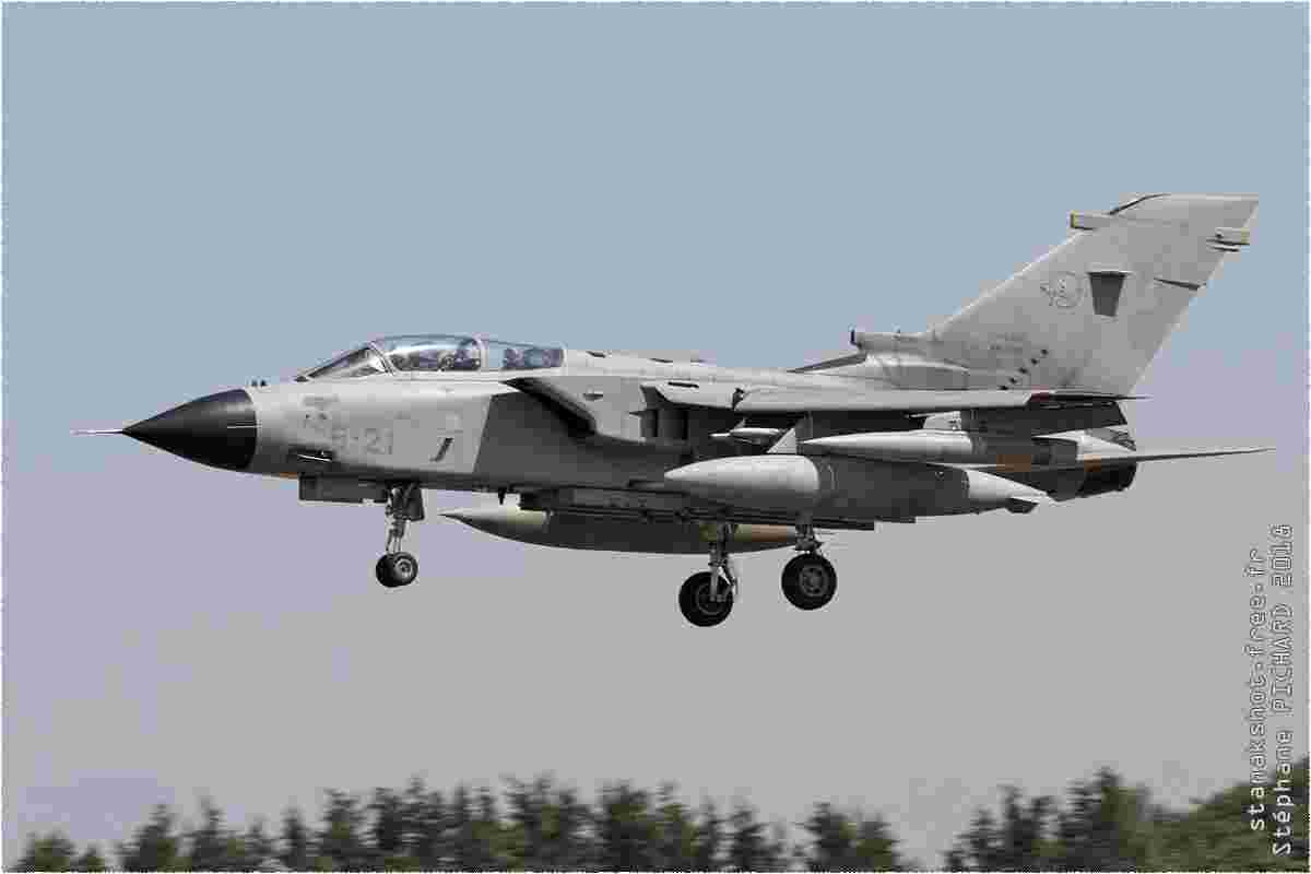 tofcomp#11197-Tornado-Italie-air-force