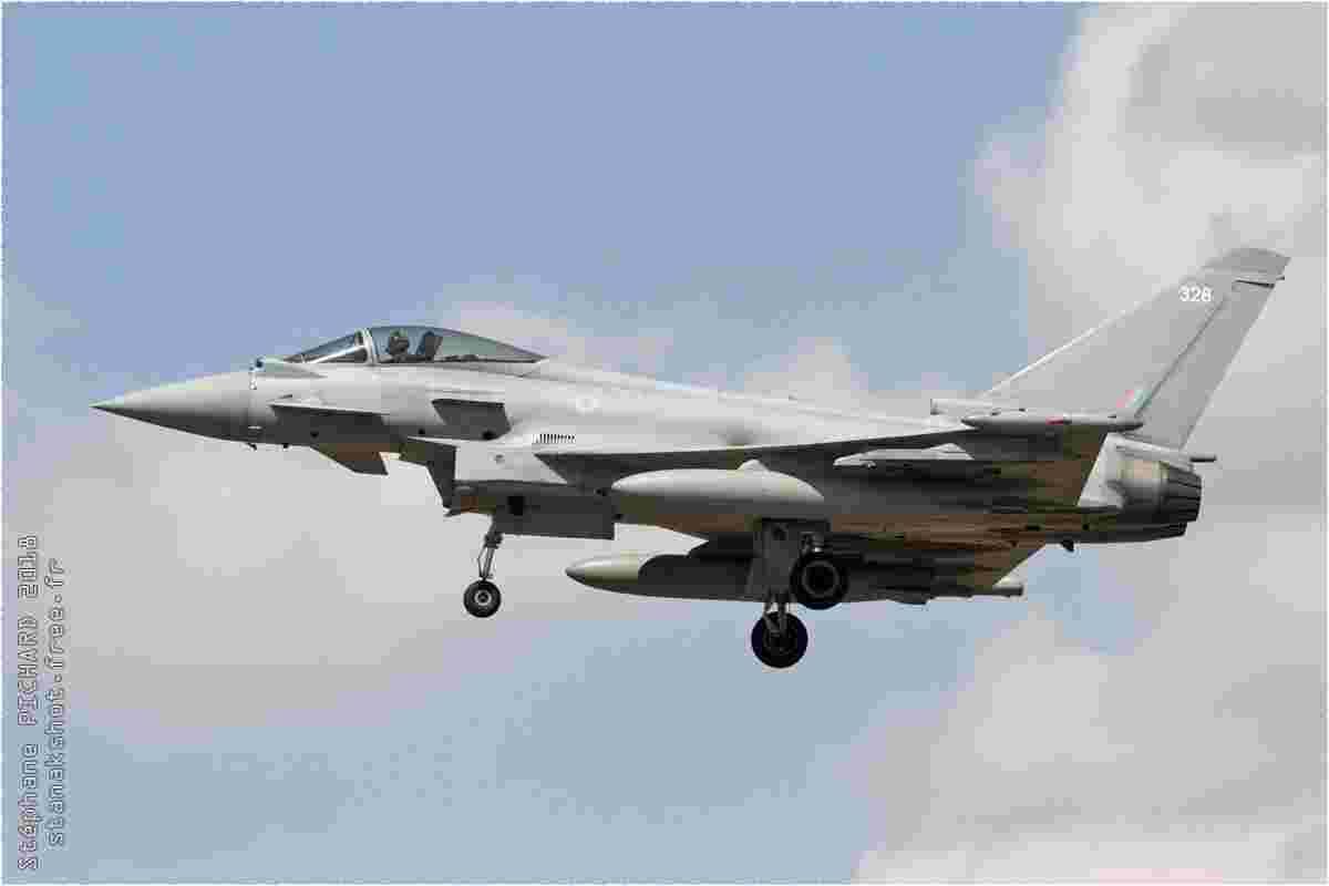 tofcomp#11198-Typhoon-Royaume-Uni-air-force