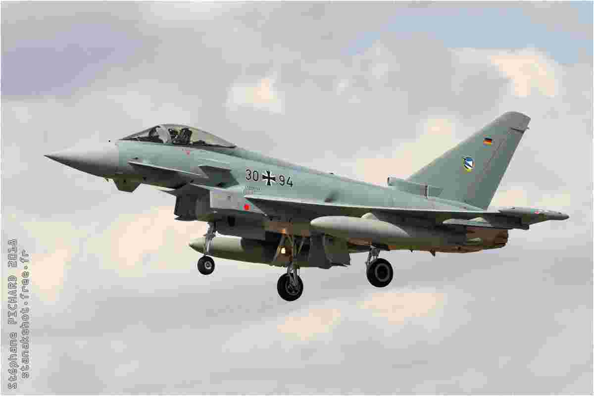 tofcomp#11199-Typhoon-Allemagne-air-force