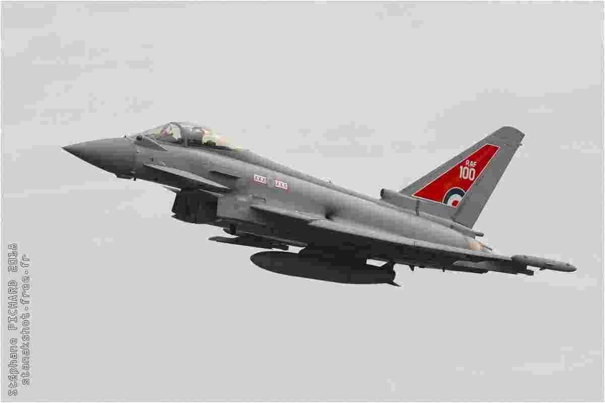 tofcomp#11200-Typhoon-Royaume-Uni-air-force