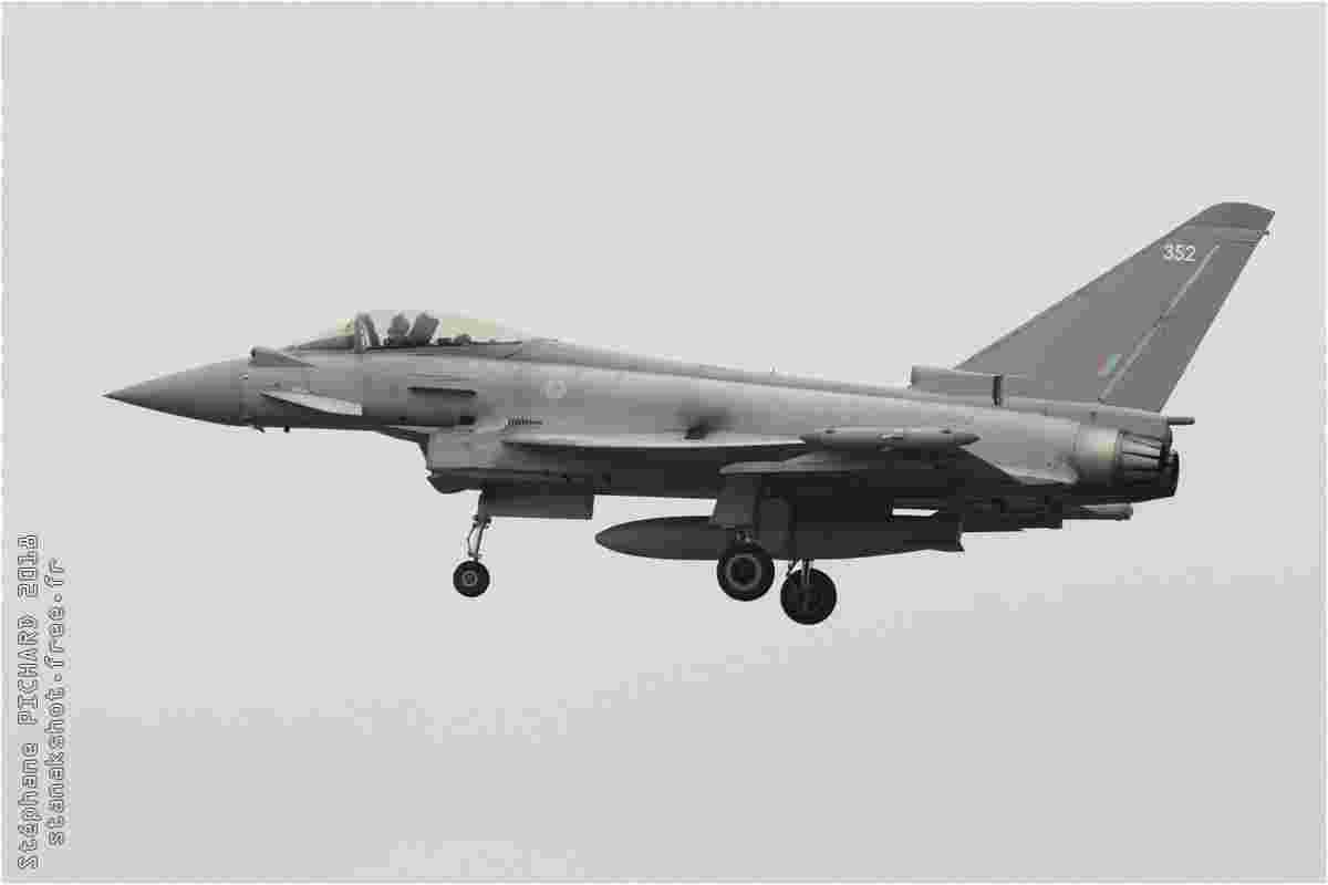 tofcomp#11201-Typhoon-Royaume-Uni-air-force