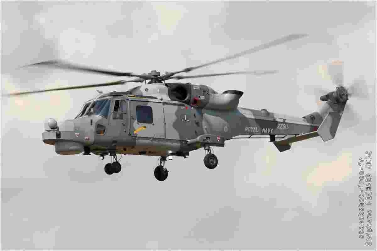tofcomp#11203-Wildcat-Royaume-Uni-navy