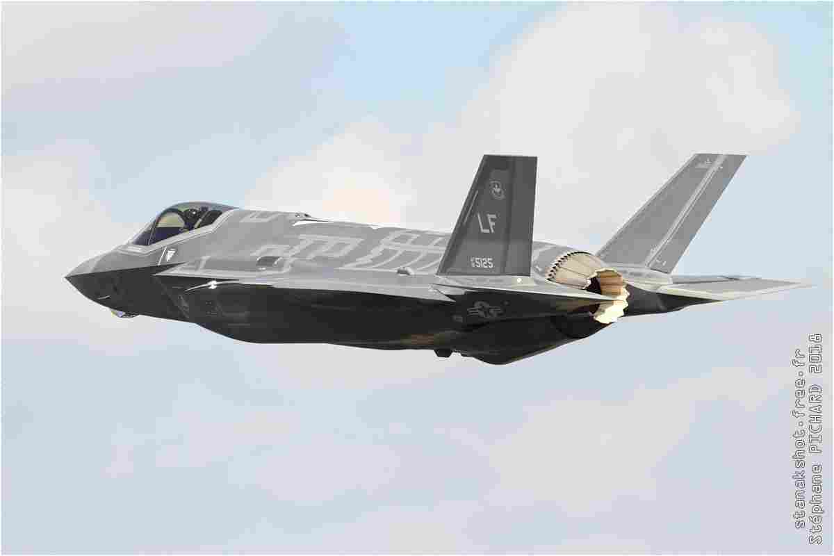 tofcomp#11205-F-35-USA-air-force