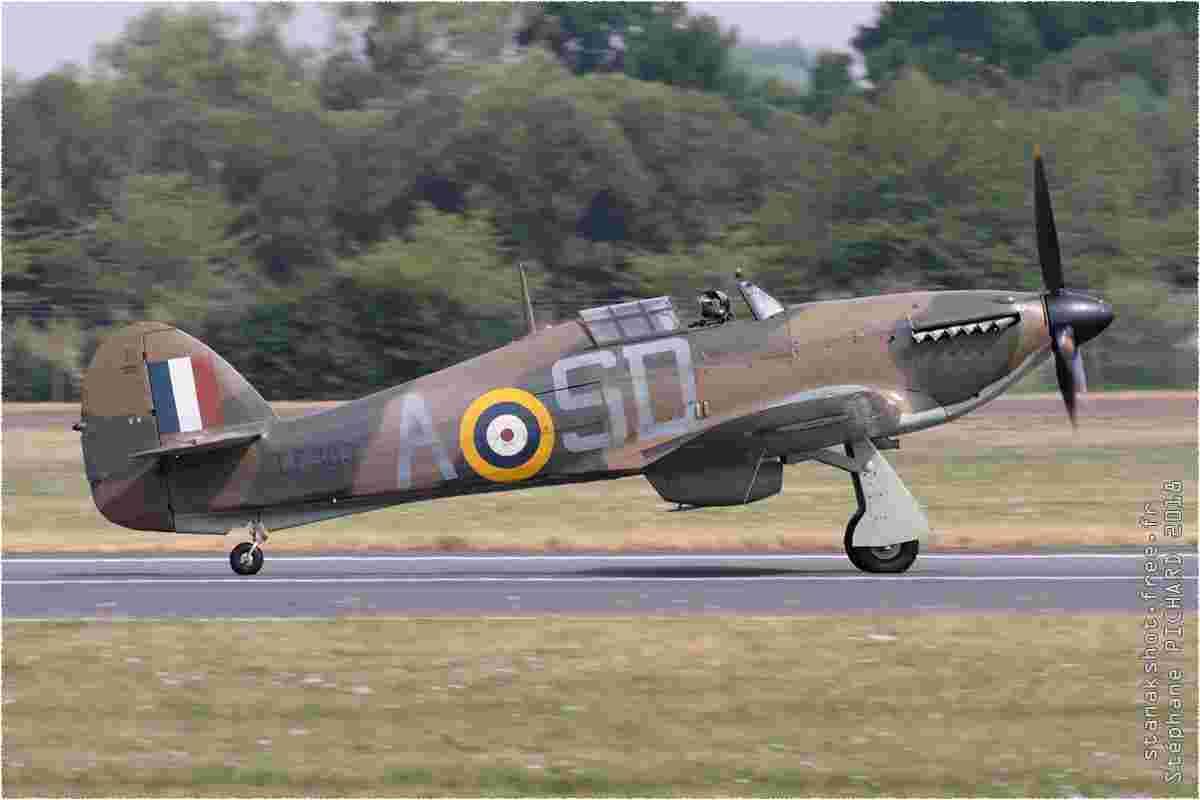 tofcomp#11206-Hurricane-Royaume-Uni-air-force