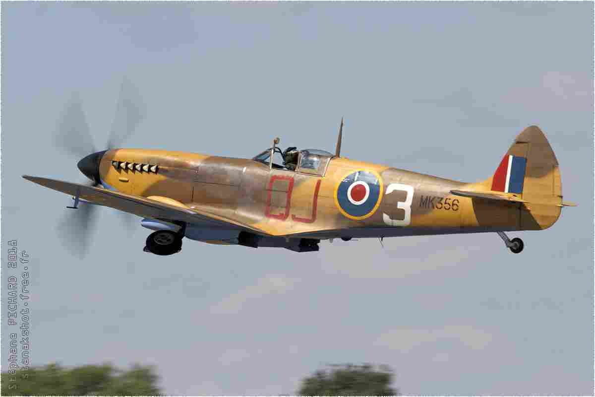 tofcomp#11207-Spitfire-Royaume-Uni-air-force
