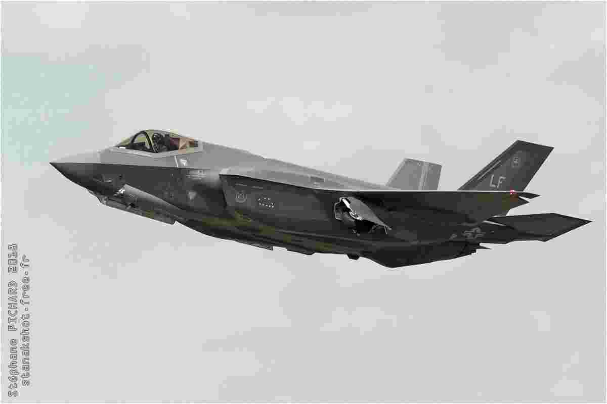 tofcomp#11210-F-35-USA-air-force