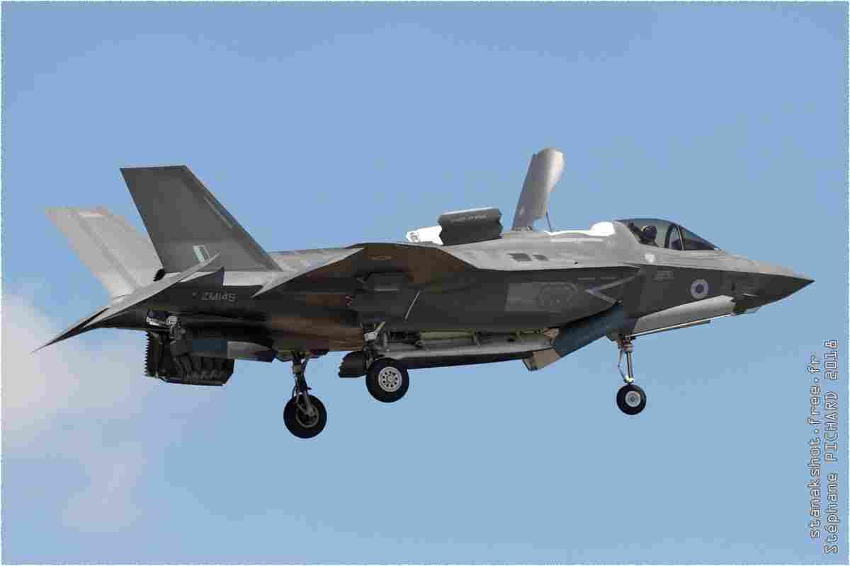 tofcomp#11211-F-35-Royaume-Uni-air-force
