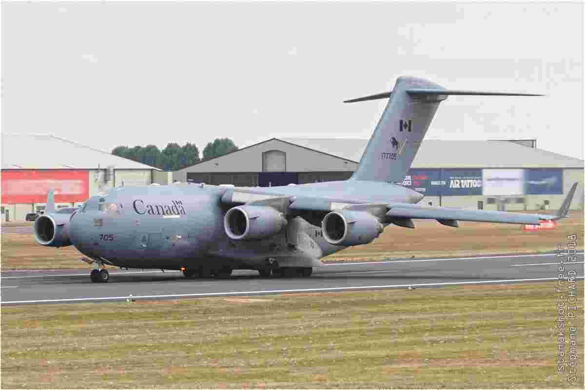 tofcomp#11225-C-17-Canada-air-force