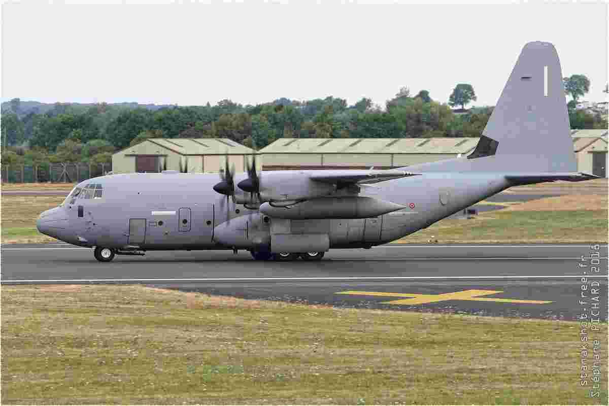 tofcomp#11226-C-130-Italie-air-force