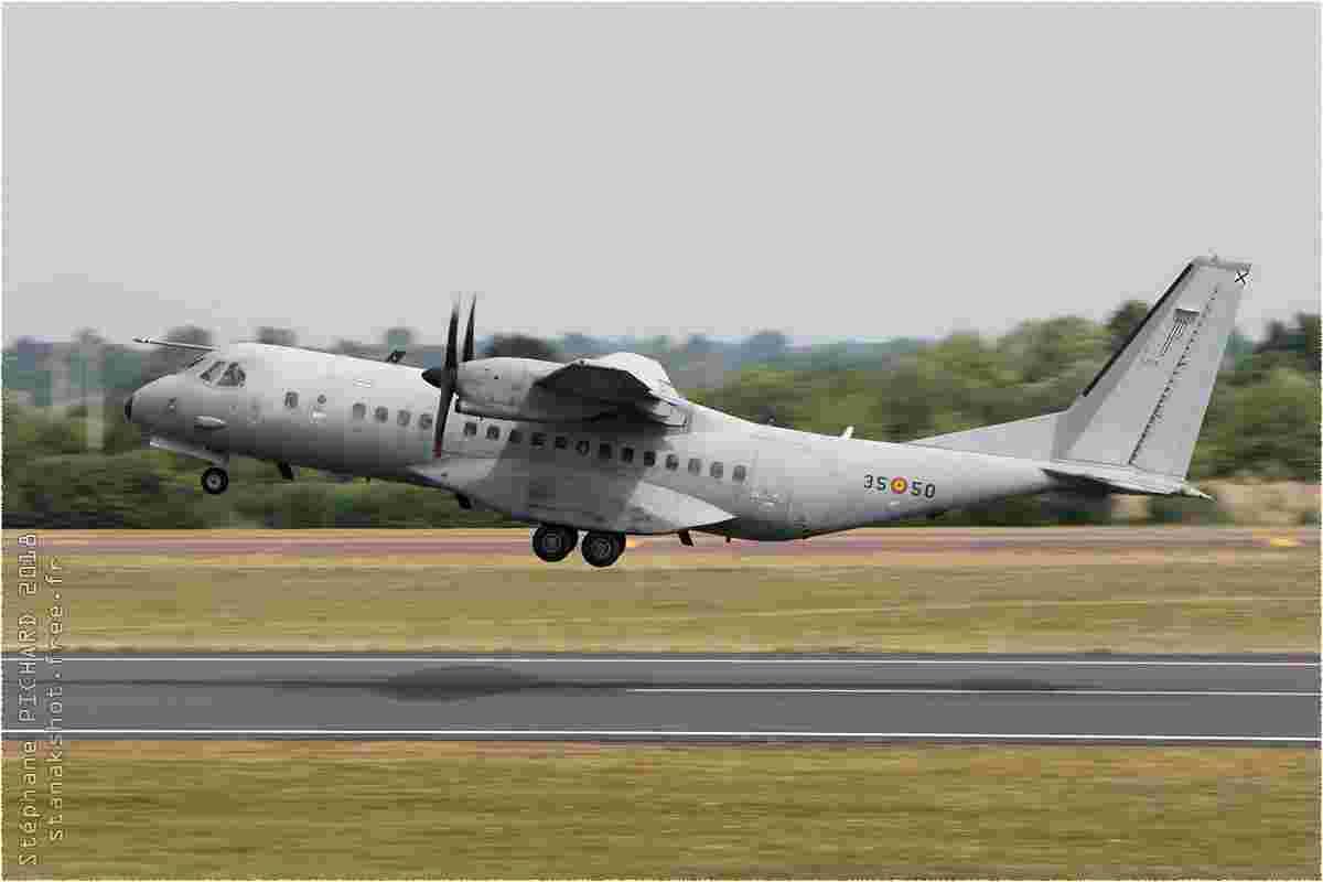 tofcomp#11227-C-295-Espagne-air-force