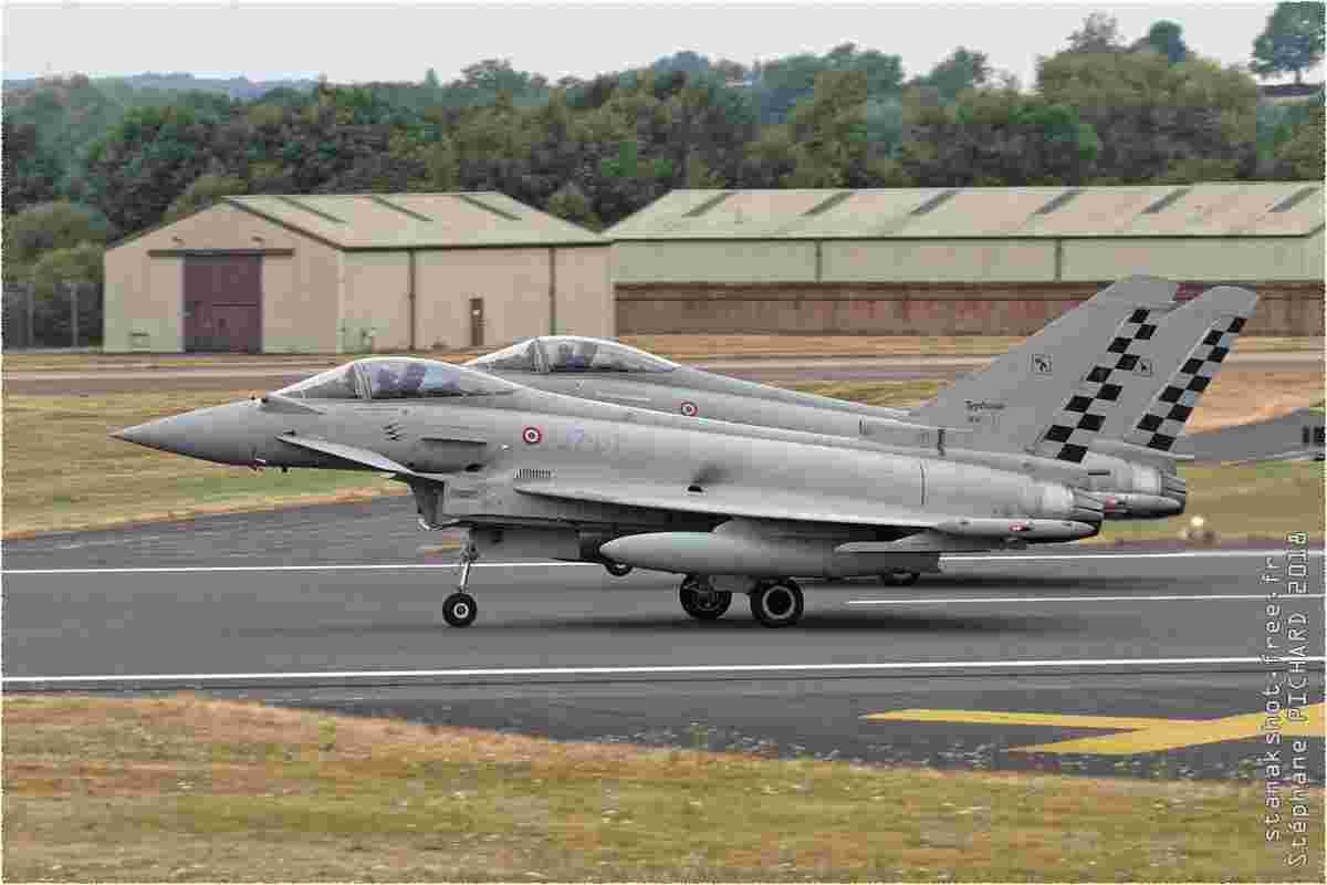 tofcomp#11228-Typhoon-Italie-air-force