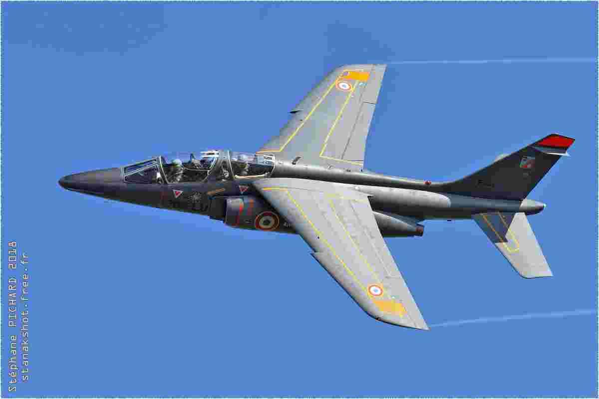 tofcomp#11232-Alphajet-France-air-force