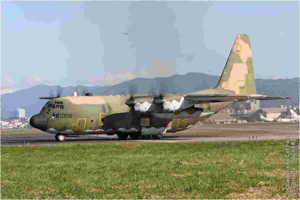 tofcomp#11237-C-130-Taiwan-air-force