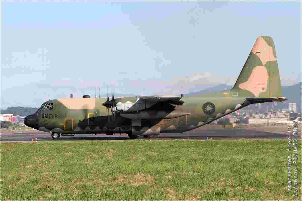 tofcomp#11238-C-130-Taiwan-air-force